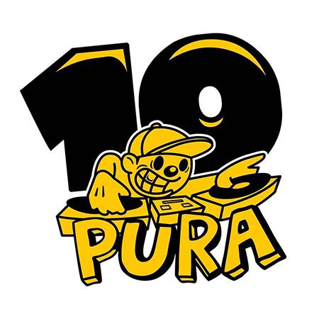 本日★2/10(月)10 pura(てんぷら)