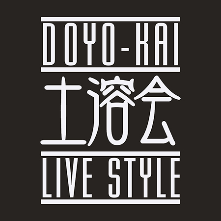 土溶会 ~LIVE STYLE~