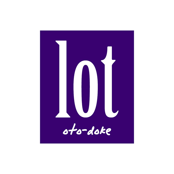 lot Tee [lot 2019.09.14 MODEL]
