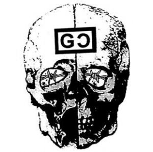 GUILTY C.  (ギルティ・シー)